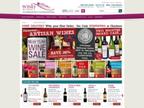 WinesDirect reviews