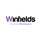 Winfields Chartered Surveyors & Valuers reviews
