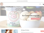 Wink Frozen Desserts reviews