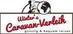 Winters Caravan-verleih reviews