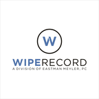 WipeRecord, A Division of Eastman Meyler, PC reviews