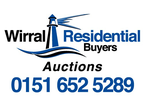 Wirral Residential Buyers Auctions reviews