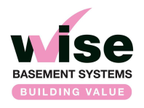 Wise Basement Systems reviews