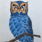 Wise Blue Owl Therapy Center reviews