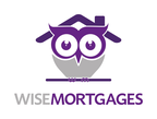 Wise Mortgages reviews