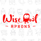 Wise Owl Aprons reviews