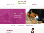 Wiseowls Learning reviews