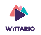 Wittar reviews