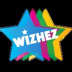 Wizhez reviews