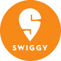 Swiggy reviews