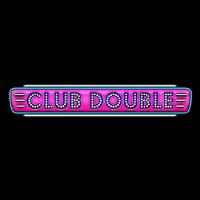 Clubdouble bewertungen