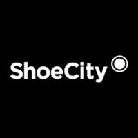 ShoeCity.co.za anmeldelser