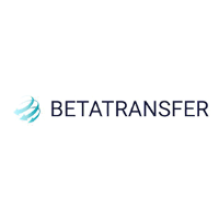 Betatransfer reviews
