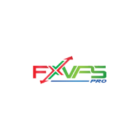 Fxvpspro.com reviews