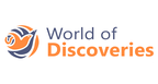 World of Discoveries reviews