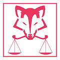 Wolf Law Solicitors reviews