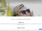 Wolfairy.com reviews