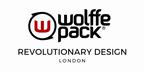 Wolffepack reviews