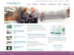 Women's Health Network reviews