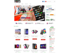Wonda Mobile reviews
