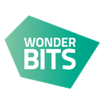 WonderBits reviews