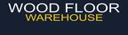 Wood Floor reviews