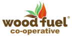 Wood Fuel Co-operative reviews