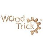 WOOD TRICK EUROPE reviews