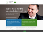 Woodcocks Haworth & Nuttall Solicitors reviews