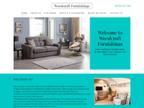Woodcroft Furnishings reviews