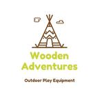 Woodenadventures reviews