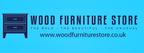 Woodfurniturestore reviews