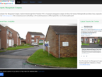 Woodlands Vale Management Company Limited reviews