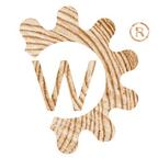 WoodTrick reviews