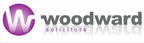 Woodward Solicitors reviews