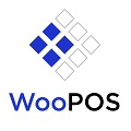 WooPOS reviews