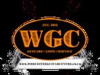 Worcester Guitar Centre reviews