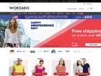 Wordans USA reviews