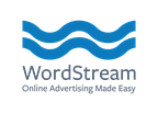 WordStream reviews