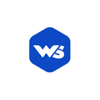 WordSuccor Ltd. reviews