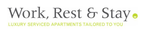 Work Rest and Stay reviews