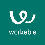 Workable reviews