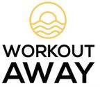 Workoutaway reviews