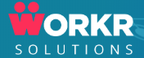 Workr Solutions Ltd reviews