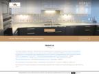 Worktopinstallation reviews
