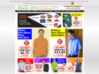 WorkWear House reviews
