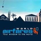 World Airfares reviews