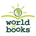 World of Books reviews