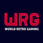 World Retro Gaming reviews