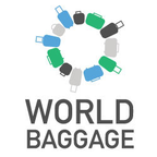 World Baggage reviews